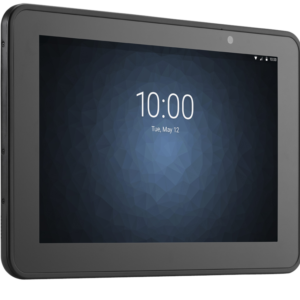 tablet ET5X