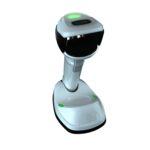 Nuevos Scanners de Imágenes DS9900 para Laboratorios