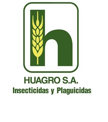Huagro